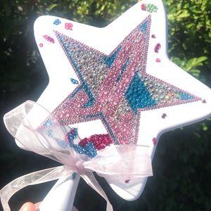 🍭Jeffree Star Jawbreaker Mirror🍭